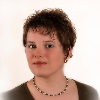Mandy Turreck